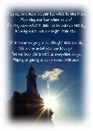 Heaven Quotes Bereavement Poems